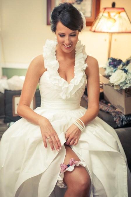 Chelsea and Hunter Diana Deaver Weddings-12