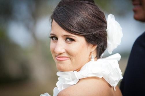 Chelsea and Hunter Diana Deaver Weddings-14
