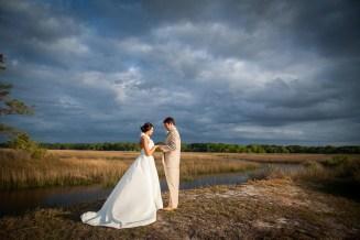 Chelsea and Hunter Diana Deaver Weddings-23