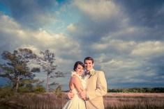 Chelsea and Hunter Diana Deaver Weddings-26