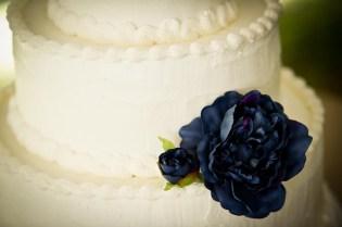 Chelsea and Hunter Diana Deaver Weddings-33