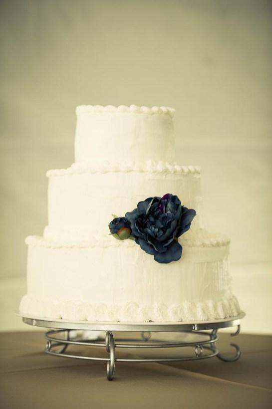 Chelsea and Hunter Diana Deaver Weddings-34