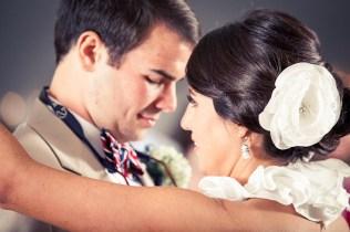Chelsea and Hunter Diana Deaver Weddings-38