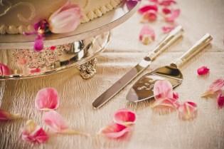 Ion Creek Club Wedding photography-36