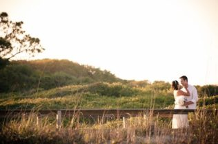 Kiawah Island Wedding Photographer (10)