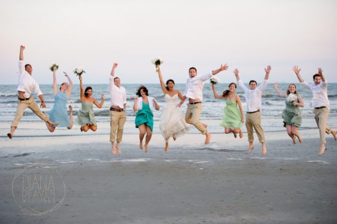 Kiawah Island Wedding Photographer (21)
