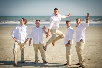 Kiawah Island Wedding Photographer (31)