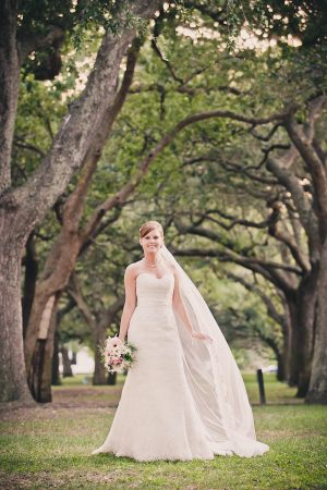 Kristine's Charleston Bridal Portrait Session-30