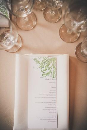 Kelly and Jason's Wedding Photos Magnolia Plantation Charleston, SC-21