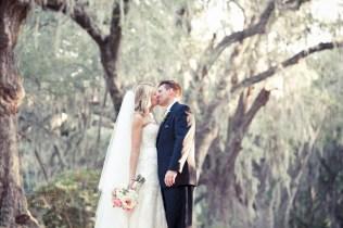 Kelly and Jason's Wedding Photos Magnolia Plantation Charleston, SC-44