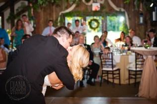 Kelly and Jason's Wedding Photos Magnolia Plantation Charleston, SC-49