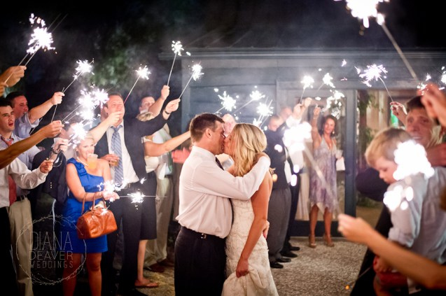 Kelly and Jason's Wedding Photos Magnolia Plantation Charleston, SC-61