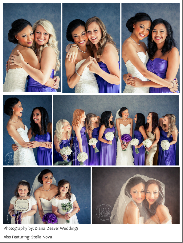 Fun_portraits_with_bridesmaids