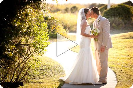 Diana Deaver Wedding Photography Video Slideshow Example