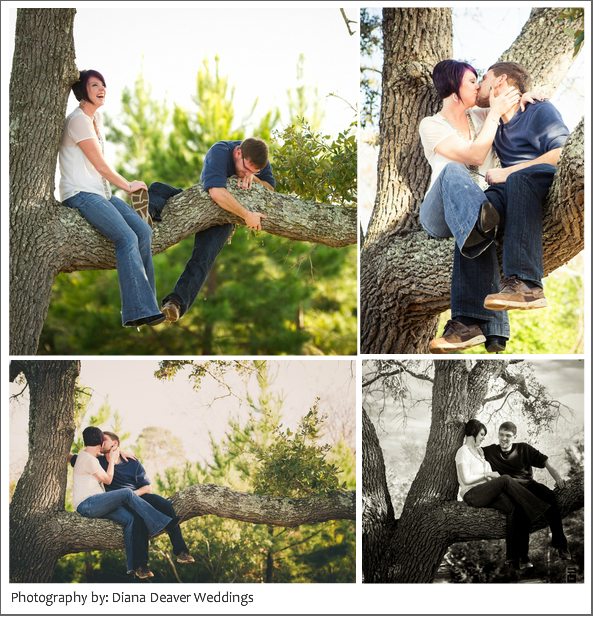 Kissing_in_a_tree