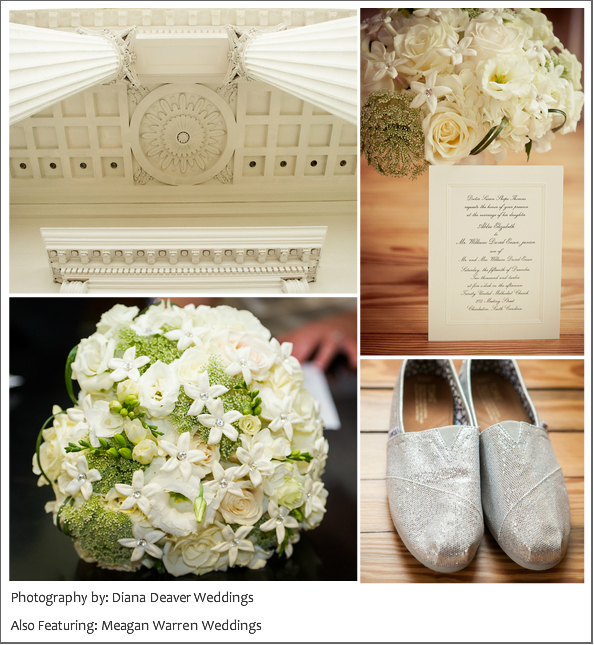 Christmas Wedding Inspiration_Board_3