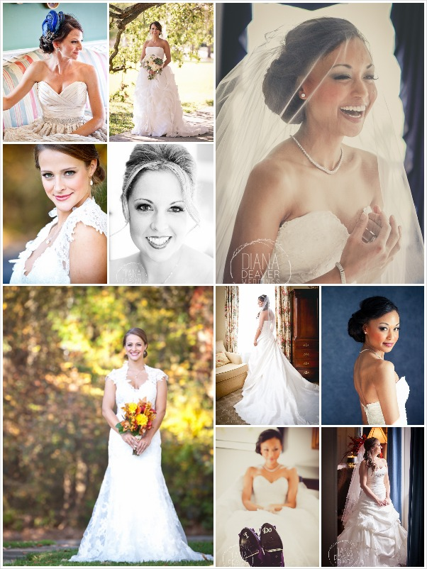 Day_of_the_wedding_bridal_portrait_and_headshot_4