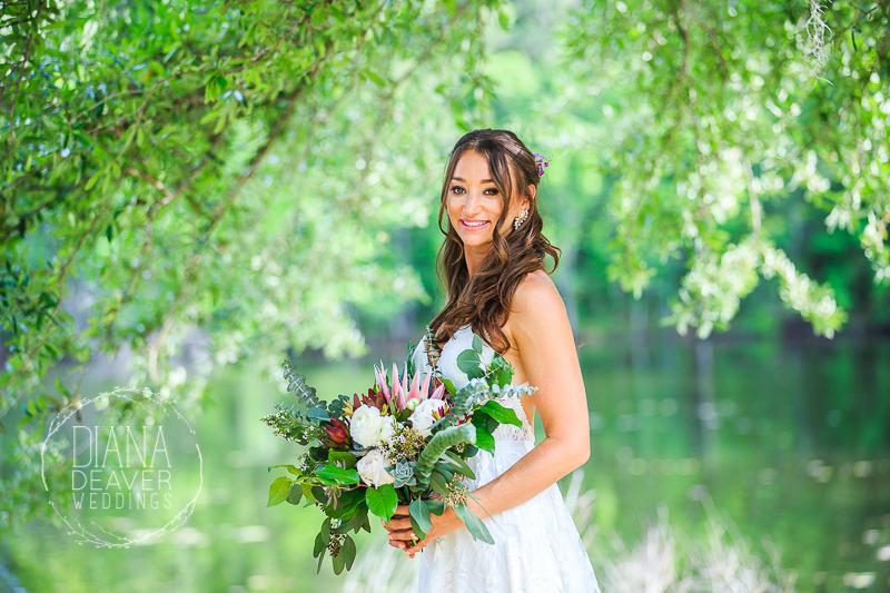 diana deaver weddings