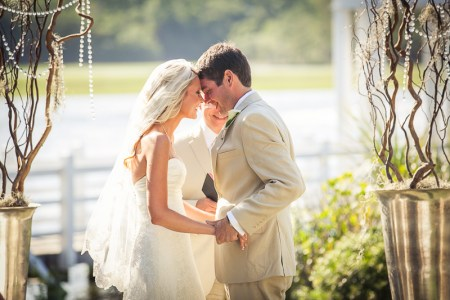 wedding ceremony photos charleston sc wedding photographer diana deaver weddings