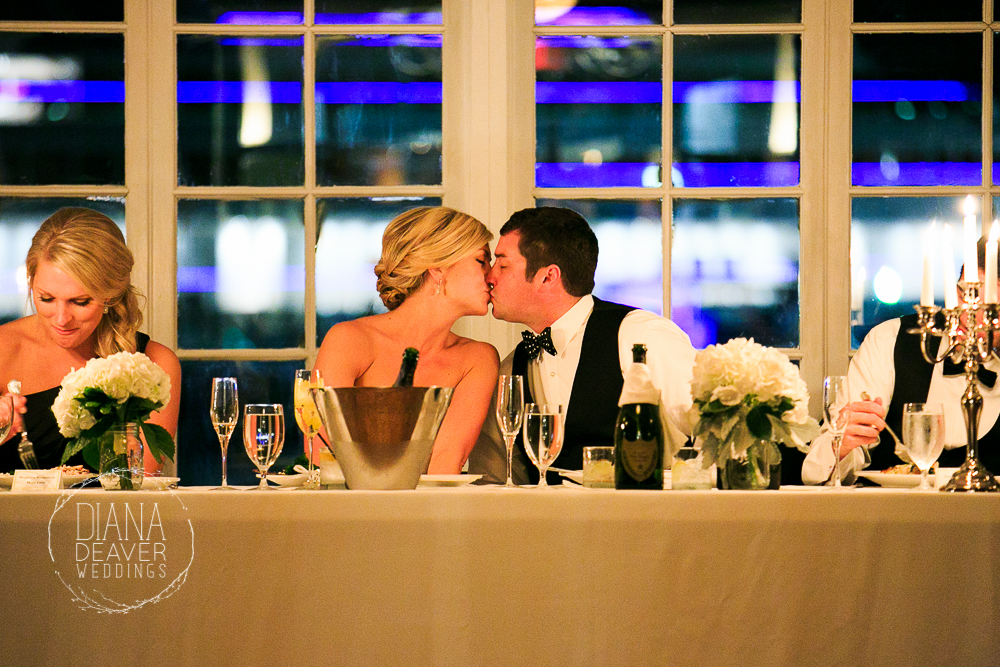 wedding reception photos ideas in Charleston SC