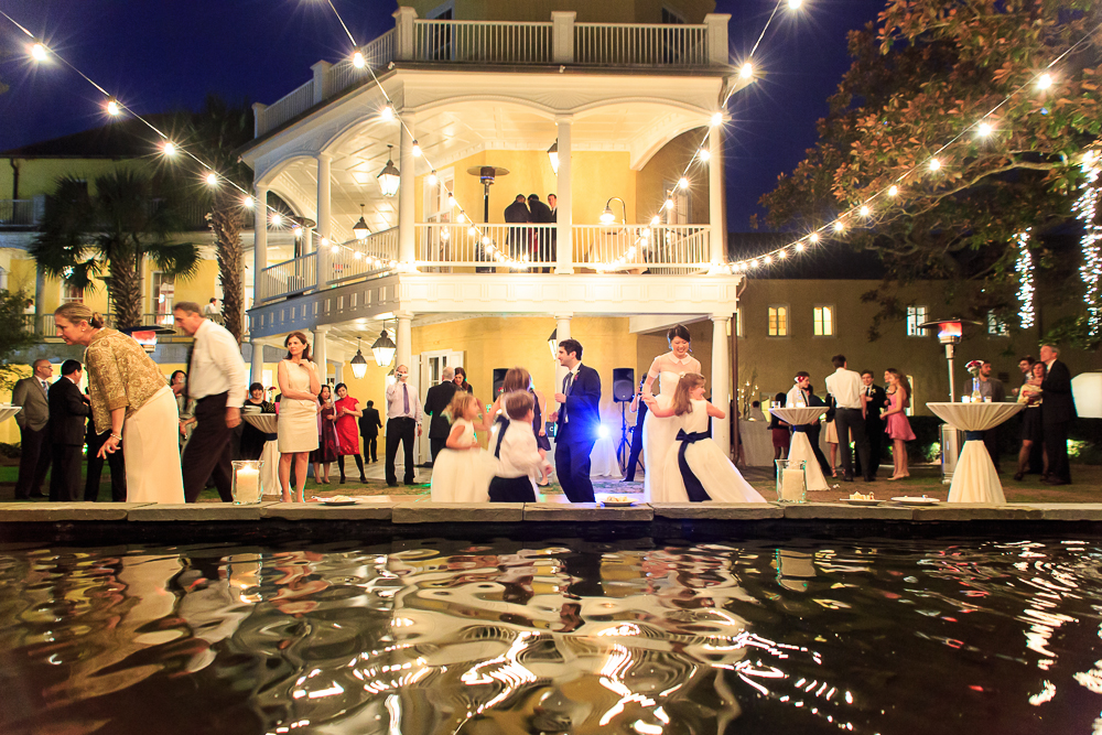 William aiken house wedding venue downtown charleston sc wedding reception photos ideas in charleston sc junglespirit Image collections