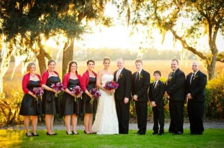 creek-club-at-ion-wedding-3-575x382