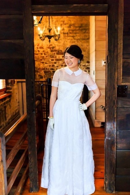 wedding venue charleston sc william aiken house (21)