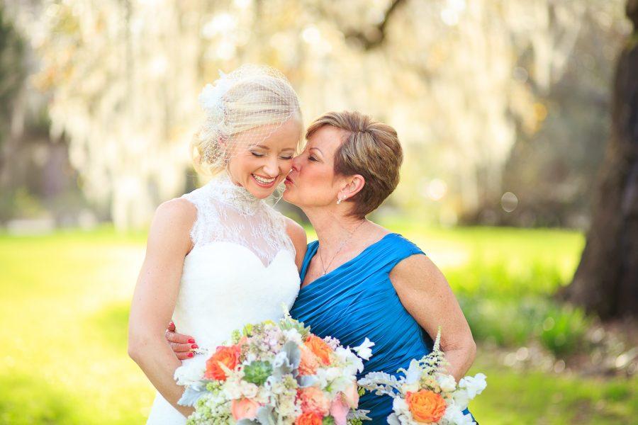 wedding photographer charleston sc magnolia plantation wedding venue