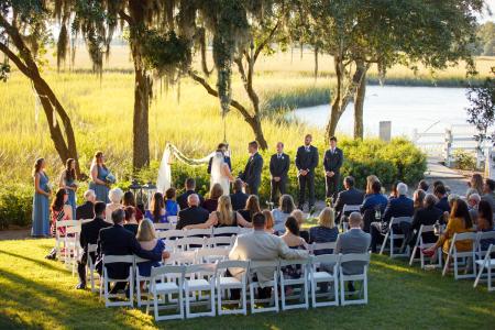 creek-club-ceremony-photos-diana-deaver-weddings