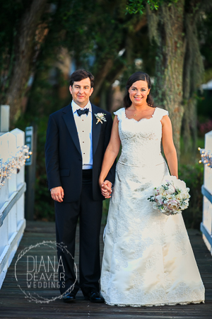 wedding day portrait at mt pleasant wedding venue ion creek club (6)