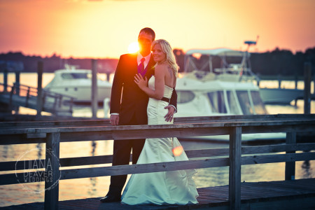 sland-house-water-front-venue-charleston-sc-photos-by-diana-deaver-weddings-