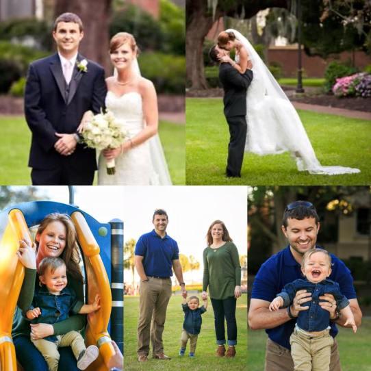 diana deaver weddings life long photographer