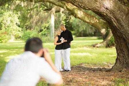 mark pelekakis wedding photographer