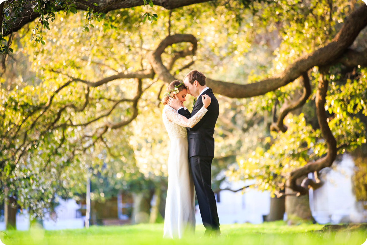 wedding-photograpger-charleston-sc-white-point-gardens-diana-deaver-weddings