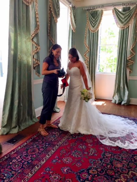 diana deaver wedding photographer behind the scenes (1)