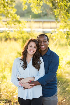mount pleasant engagement session photos by charleston wedding photographer Diana Deaver (1)