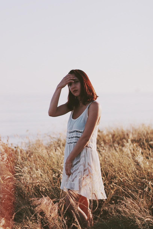 Shanni || Isla Vista