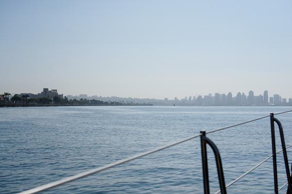 sony-nex-5r-sony-club-blogger-lifestyle-san-diego-del-mar-sailing021