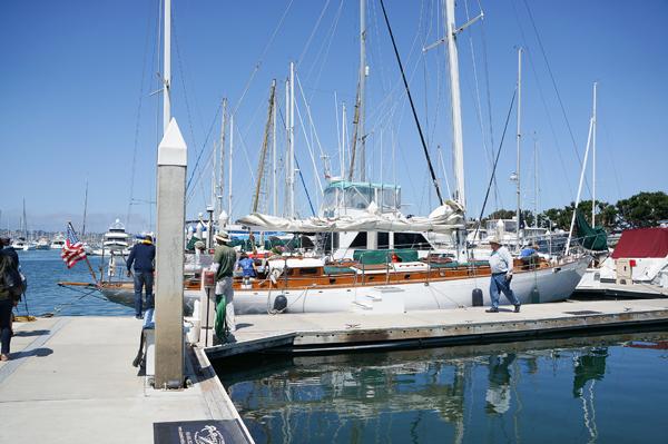 sony-nex-5r-sony-club-blogger-lifestyle-san-diego-del-mar-sailing026