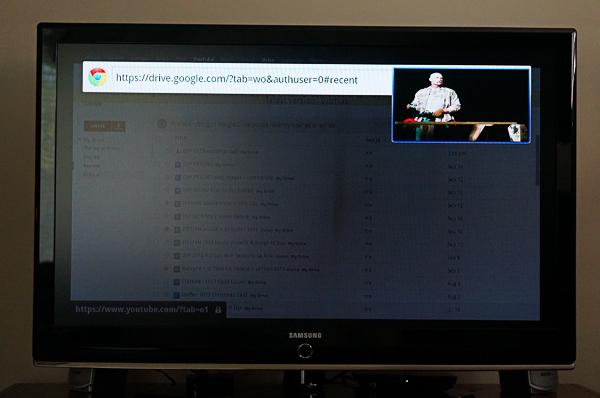 google-tv-review-122