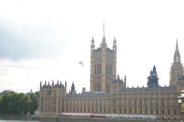 london-travel-blogger-photos-england-006
