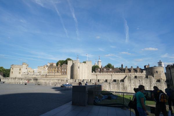 london-travel-blogger-photos-england-017