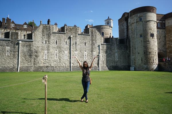 london-travel-blogger-photos-england-019