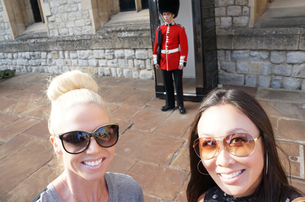 london-travel-blogger-photos-england-022