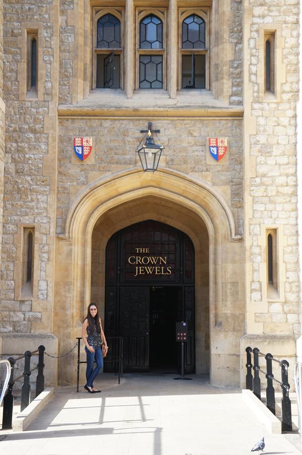 london-travel-blogger-photos-england-023