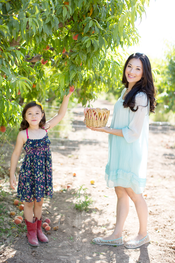 schnepf-farms-peach-orchard-fruit-shoot-picking-diana-elizabeth-photography-014
