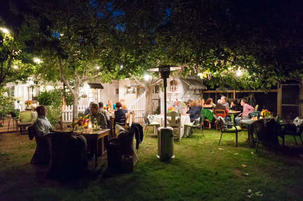 boho-farm-home-dinner-at-the-coop-111