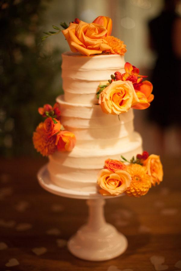 milling-wedding-596