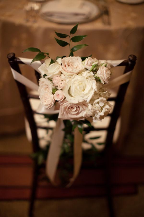 odiorne-wedding-402