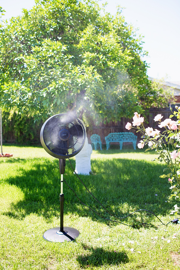 newair-misting-fan-outdoor-review-AF-520B-112